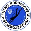 CPS – Centro Pordenonese Sommozzatori